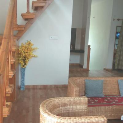 Six Bedroom Cottage Manali Appletree Luxury Cottage 2